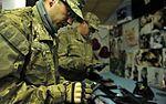 Bagram force protection program emphasizes the importance of vigilance 130430-F-IW762-014.jpg