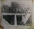 Bahnbrücke Zollgrund Braubach 1901-1902.jpg