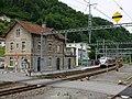 Bahnhof Mühlehorn.jpg