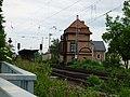 Bahnhof Meißen-Gleise.JPG