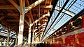 Bahnhof Oldenburg Hbf 180716.jpg