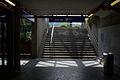 Bahnhof Zell am See Zugang Promenade 003.JPG
