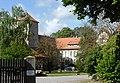 Bahrdorf Domäne.jpg