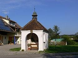 Baienfurt Hof Kapelle.jpg