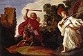 Balaam i osioł.jpg