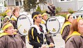 Baldwin Wallace Homecoming (15425814476).jpg