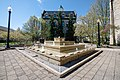 Baldwin Wallace University (47723235871).jpg