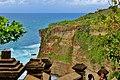 Bali, Indonesia Uluwatu Temple - panoramio.jpg