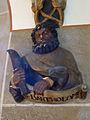 Balingen-Stadtkirche-Gewölbeansätze-Apostel-Bartholome154516.jpg