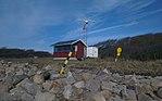 Ballemosevej, Over Dråby Strand - Mapillary (IyY5XZFJFEM -nmBbpE8Yg).jpg