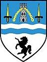 Ballinasloe town arms.jpg