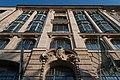 Ballindamm 13 (Hamburg-Altstadt).Fassade.29143.ajb.jpg