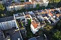 Ballonfahrt Köln 20130810 232.JPG