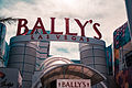 Bally's Las Vegas Strip Hotel, Nevada (23742589150).jpg