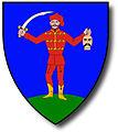 Balogh de Szász-Czegö.jpg