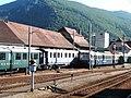 Balsthal station 2006 1.jpg