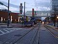 Baltimore 2010 012.jpg