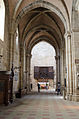 Bamberg, Dom, südliches Nebenschiff, Blick nach Westen-001.jpg