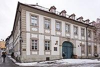 Bamberg, Kasernstraße 1-20170102-001.jpg