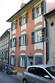 Bamberg, Maternstraße 57, 20150927, 002.jpg