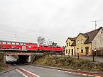 Bamberg-Bahnunterführung-Moosstraße-P2177805.jpg