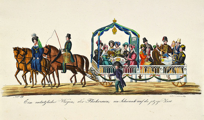 File:Bamberg Maskerade 1837 img19.jpg