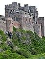 Bamburgh castle (9806758016).jpg
