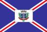 Bandeira Nova Europa.png