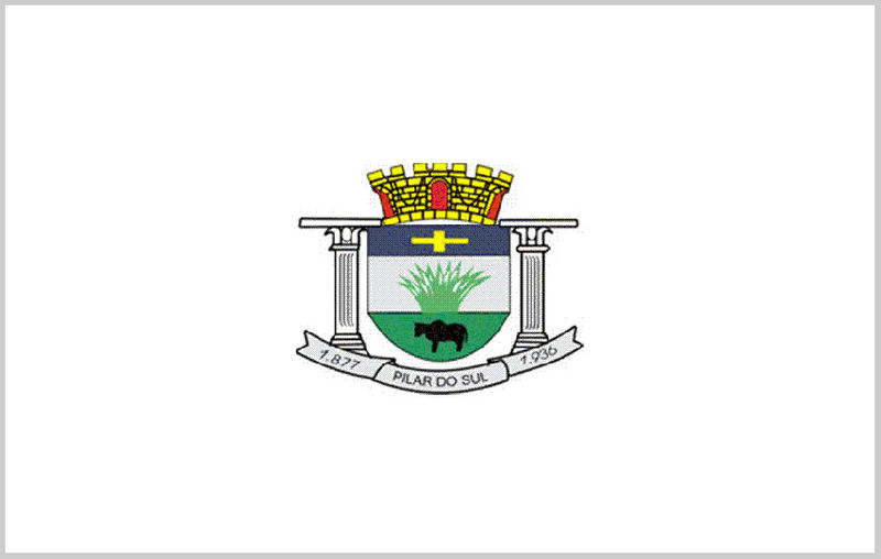 Ficheiro:Bandeira Pilar do Sul.jpg