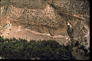 Bandelier National Monument BAND4466.jpg
