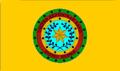 Bandera Cherokee Est.png