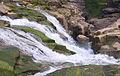Baneshwar fall (2).JPG