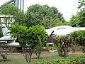 Bangalore Aircraft 5-11-2008 5-16-48 PM.JPG