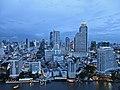 Bangkok, Oriental City - panoramio (1).jpg