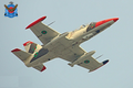 Bangladesh Air Force L-39 (11).png