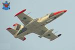 Bangladesh Air Force L-39 (11).png