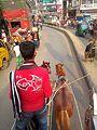 Bangladesh Life (12).jpg