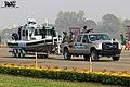 Bangladesh Navy SWADS (30913803323).jpg