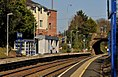 Bangor West station (1).jpg