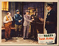 Bank Alarm lobby card 6.jpg