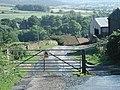 Bank Side Farm - geograph.org.uk - 24676.jpg