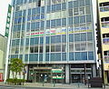 Bank of Iwate Hachinohe-059.jpg