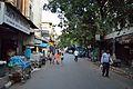 Bankim Chatterjee Street - Kolkata 2014-10-06 9443.JPG