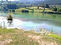 Banovici selo - panoramio.jpg