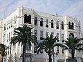 Banque de Tunisie.jpg