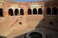 Baoli Ghaus Ali Shah, Farrukhnagar.jpg