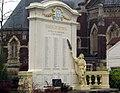 Bapaume monument-aux-morts 1a.jpg
