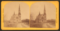 Baptist church, by Lewis, T. (Thomas R.), d. 1901.png