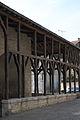 Bar-sur-Aube Saint-Pierre 798.jpg