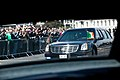 Barack Obama Travels Through Dublin.jpg